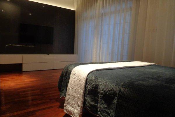Riverstone Apartment - фото 18