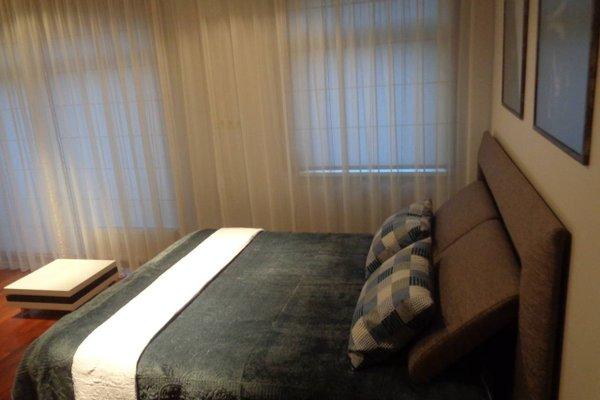 Riverstone Apartment - фото 3