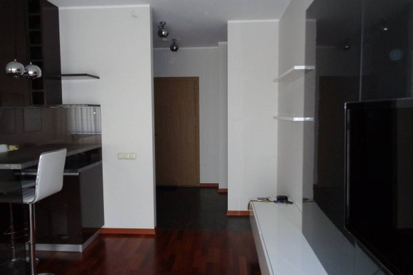 Riverstone Apartment - фото 5