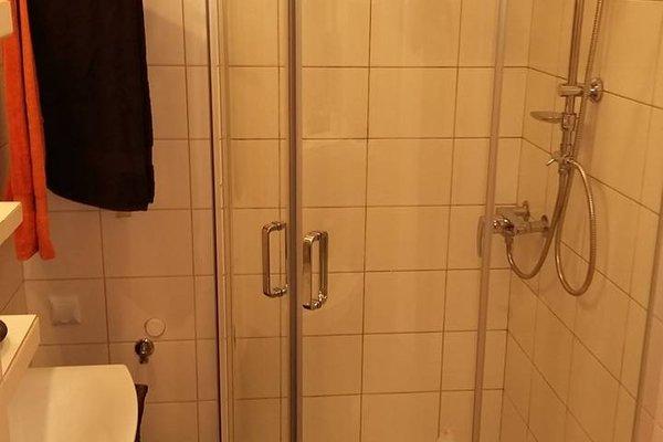 Warsaw Kredytowa Apartment - фото 6
