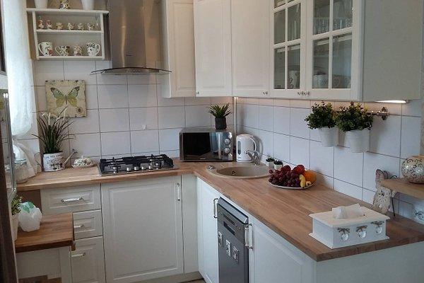 Warsaw Kredytowa Apartment - фото 9