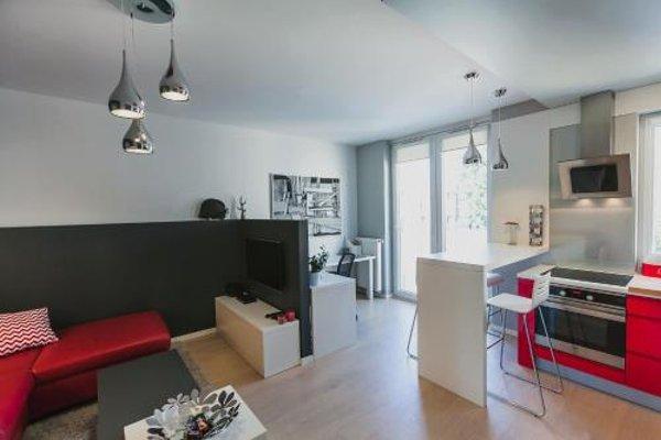 RGB studio - 10