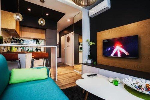 RGB studio - 17