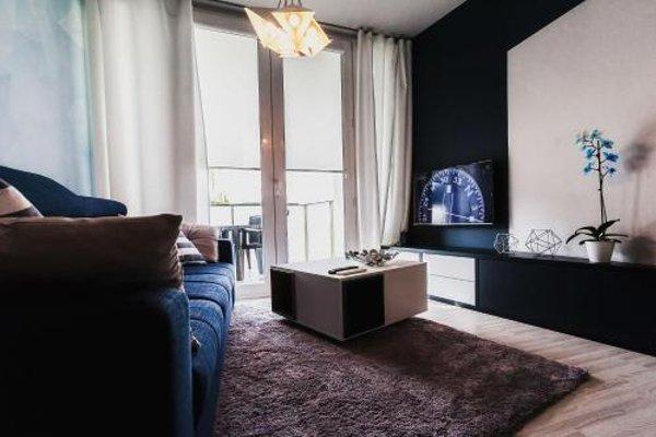 RGB studio - 6