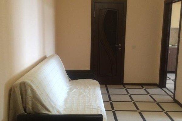 Апартаменты «Халтурина, 11» - фото 10