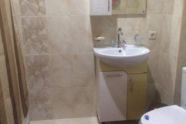 Апартаменты «Халтурина, 11» - фото 12