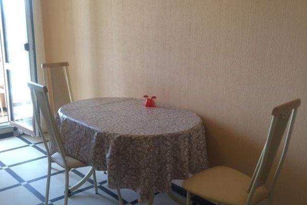 Апартаменты «Халтурина, 11» - фото 8