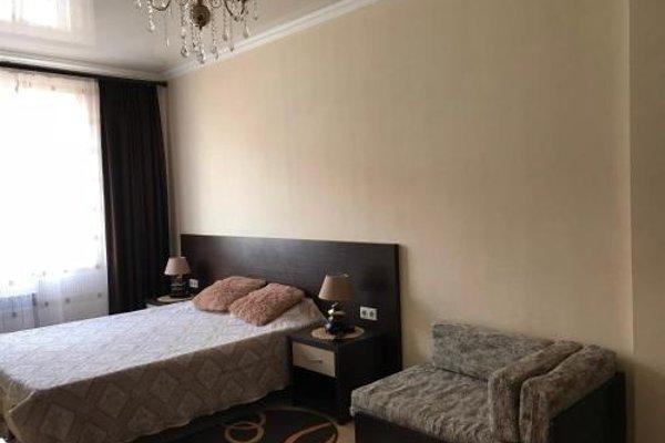 Апартаменты «Халтурина, 11» - фото 9