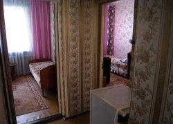 Гостевой дом Романовых Виктория фото 2