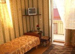 Гостевой дом Романовых Виктория фото 3
