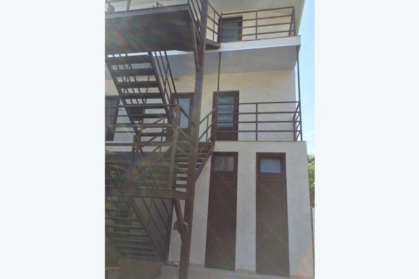Гостевой дом «Солнечный дворик» - фото 15