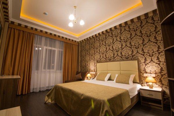 Апарт-Отель ML - фото 6