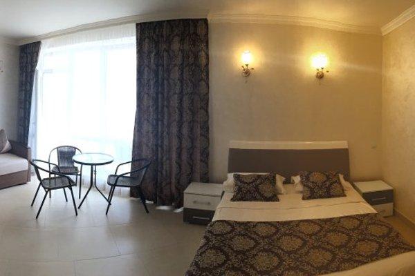 Мини-отель «Лаванда» - фото 3