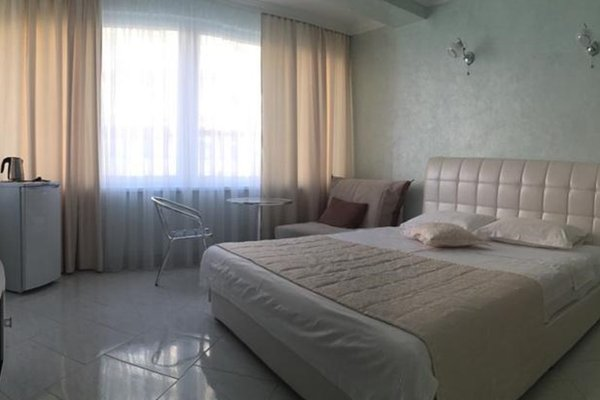 Мини-отель «Лаванда» - фото 6