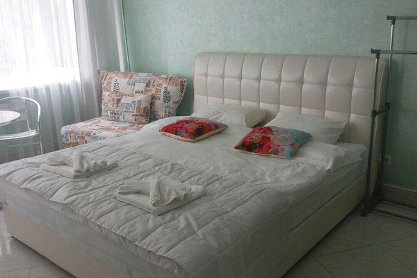 Мини-отель «Лаванда» - фото 7