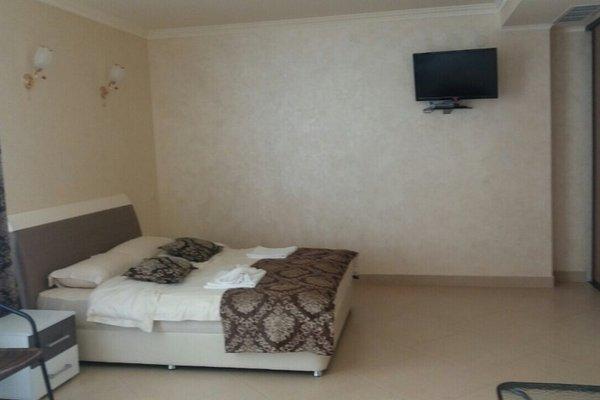 Мини-отель «Лаванда» - фото 8