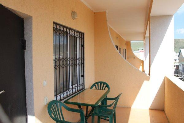 Гостевой дом «Севилья» - фото 14