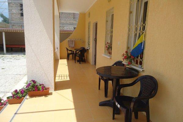 Гостевой дом «Севилья» - фото 15
