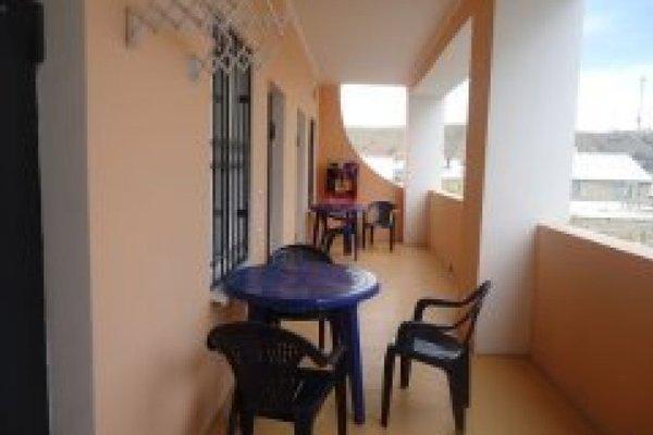 Гостевой дом «Севилья» - фото 16