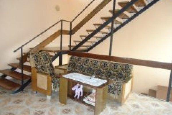Гостевой дом «Севилья» - фото 19