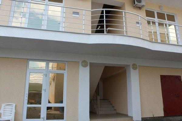 Гостевой дом «Севилья» - фото 20