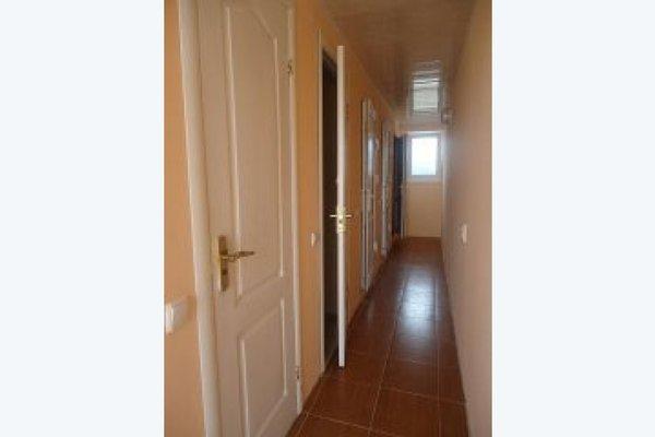 Гостевой дом «Севилья» - фото 21