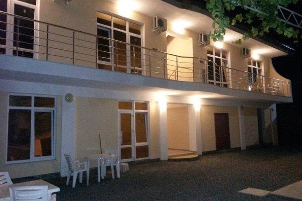 Гостевой дом «Севилья» - фото 23