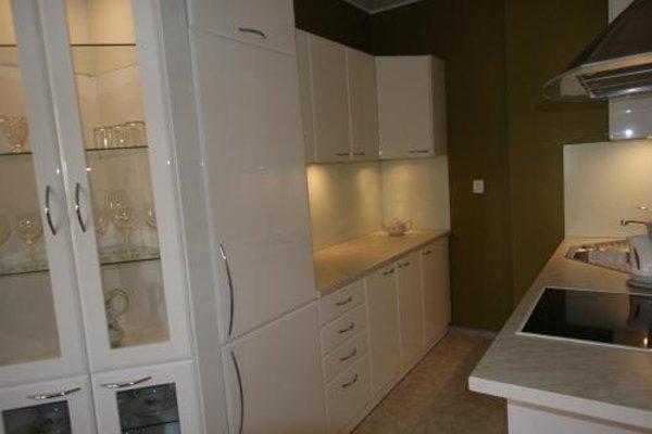 Sopot Apartment - фото 7