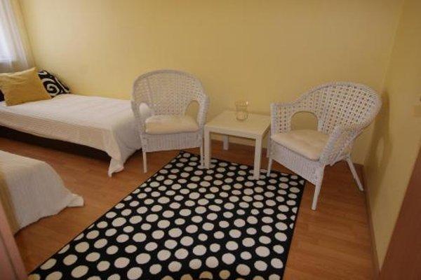 Sopot Apartment - фото 9