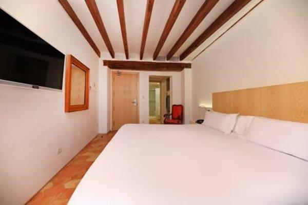 Art Hotel Palma - фото 3