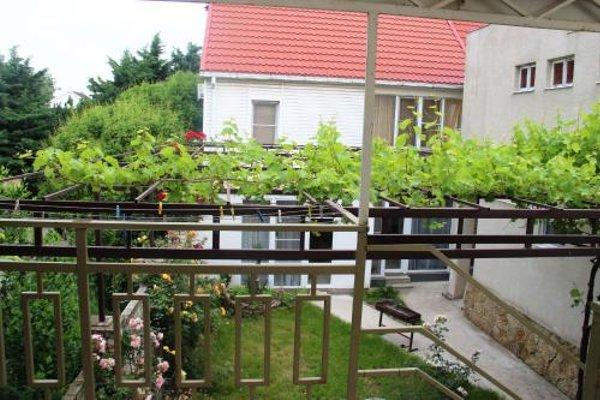 Гостевой дом Асита - фото 22