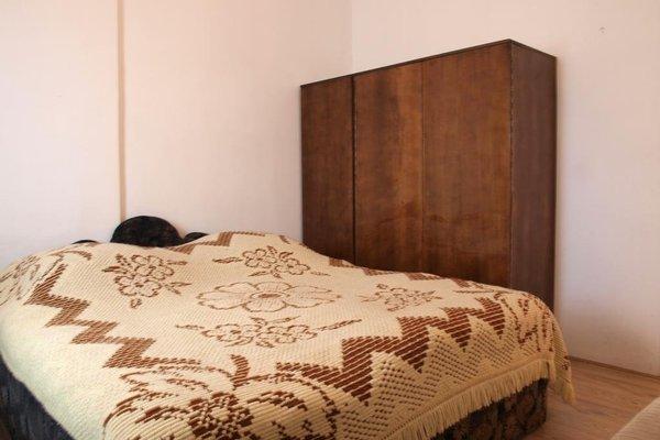 Hotel Neli Telavi - фото 50