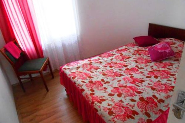 Hotel Neli Telavi - фото 10