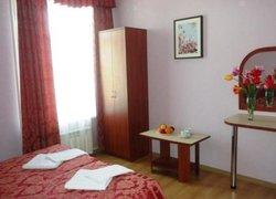 Гостевой дом Адамант фото 2