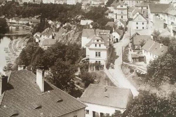 Apartment Pod Kotnovem - фото 5