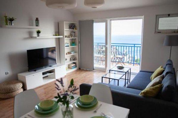 Apartment Iris - фото 3