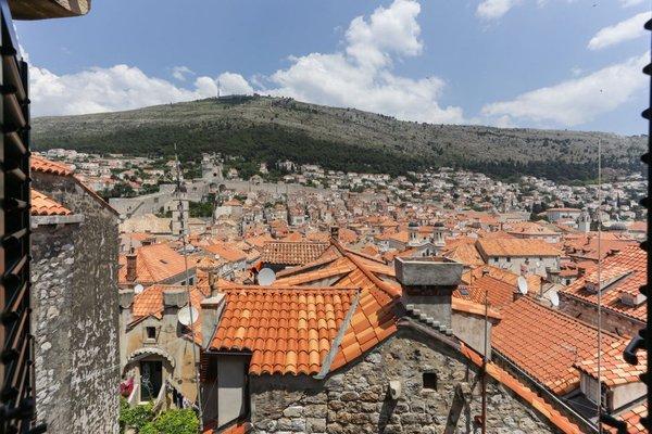 Old Town Princess Apartments - фото 20