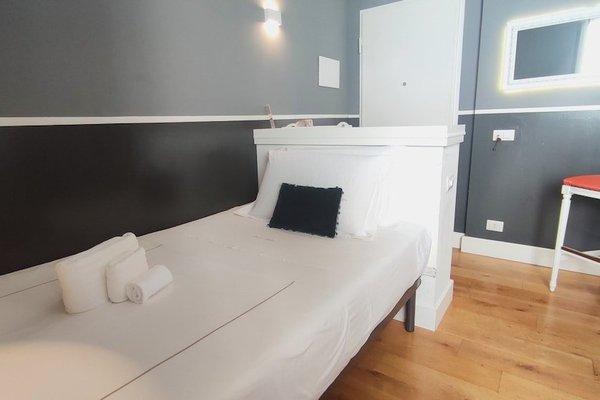 Dimora Bellini Luxury Rooms and Breakfast - 17