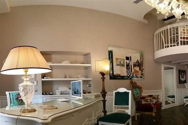 Dimora Bellini Luxury Rooms and Breakfast - 21