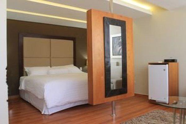 Rio Hotel Casino & Spa - фото 4