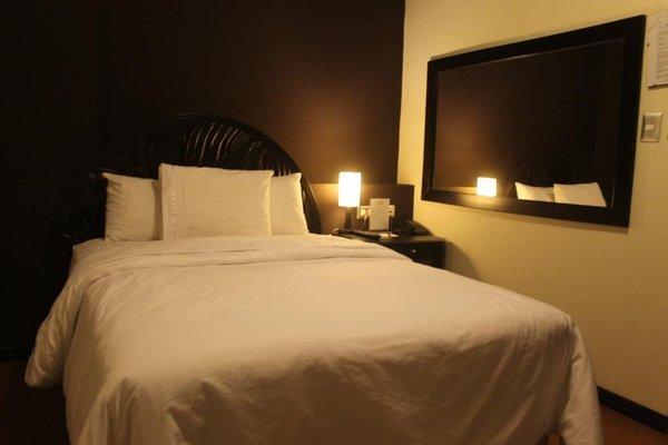 Rio Hotel Casino & Spa - фото 5