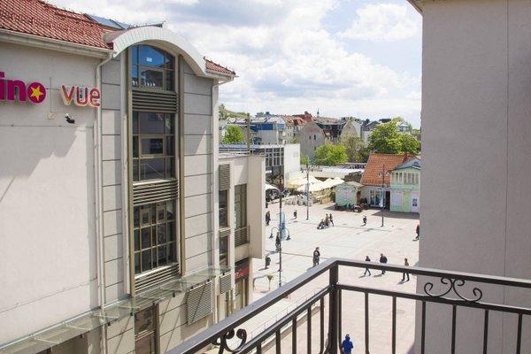 Apartament Krolowej - фото 3