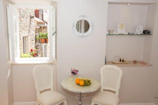 Studio Apartments Sonatina - фото 6