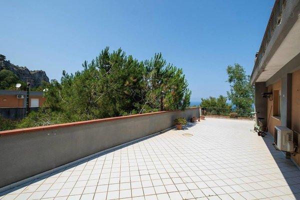 Mondello Tra Mare e Relax - фото 12