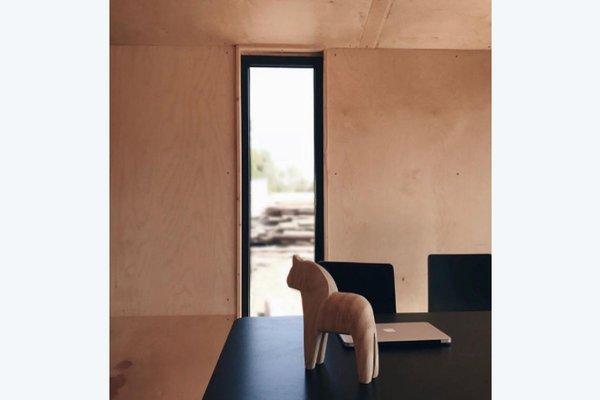 Отель Astoria Club - 17