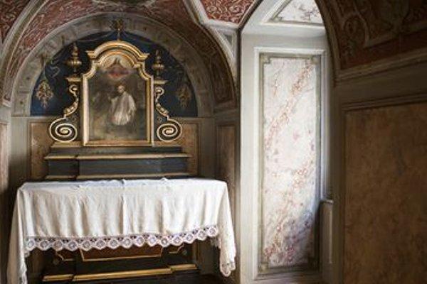 Johannesgasse Apartments - фото 30
