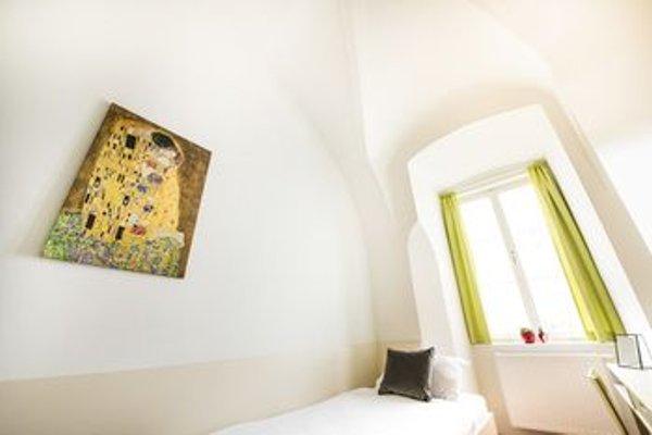 Johannesgasse Apartments - фото 5