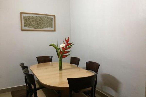 Bolo Residence Douala - фото 18