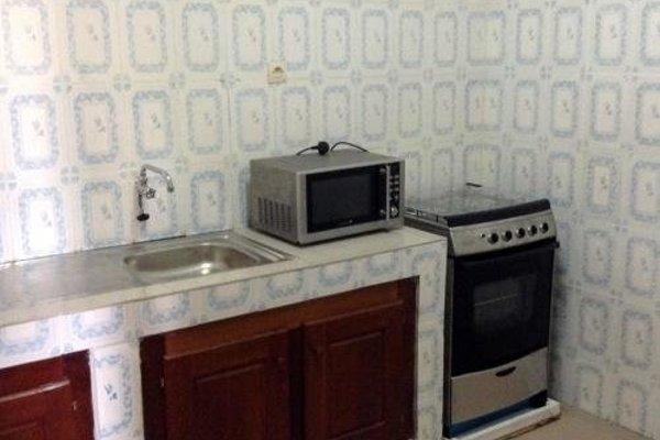 Bolo Residence Douala - фото 4