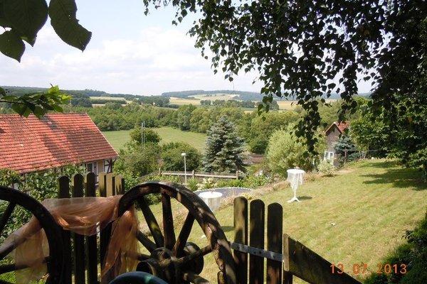 Gasthof Rockensuss - фото 9